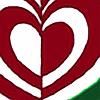Solstice-Archer's avatar