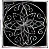 solstice-fairy's avatar