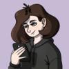Solstice2013's avatar