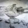 Solstice245's avatar