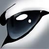 solsticecat220's avatar