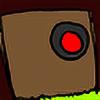 solsticeice's avatar