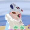 SolsticeOwl's avatar