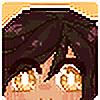 SolsticeShadow's avatar