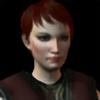 solstickeflickan's avatar