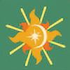 solstjarn's avatar