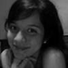 solsunsonne's avatar