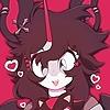 solsurfing's avatar