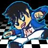 Soltakama's avatar
