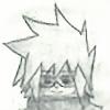 Soltaur's avatar