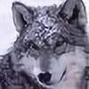 Soltheim's avatar