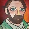 soltho's avatar