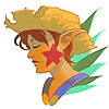 soltian's avatar