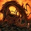 Soltir's avatar