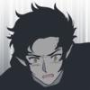 Solucifer's avatar