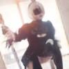 Solucsia's avatar