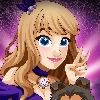 Solulah's avatar