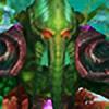 solunarian's avatar