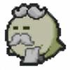 SolunEther's avatar