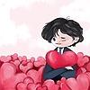 solusaeternam's avatar