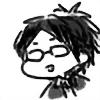 solusauroraborealis's avatar