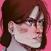 SolusFaust's avatar