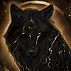 SolusFoxx's avatar