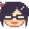 solusn's avatar