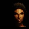 soluti0ni9e's avatar