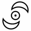 Solvash's avatar