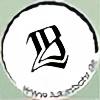 SolvayDrake's avatar
