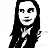 Solveig1900's avatar