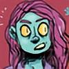 solveigg's avatar