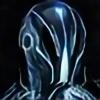 Solvius's avatar