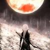 SolWalker's avatar
