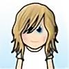 Solwega's avatar