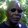 SolWilliams's avatar