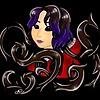 Solxas's avatar