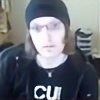 solxlos's avatar
