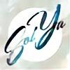 SolYaCheva's avatar