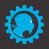 SOLYNK's avatar