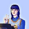SolysStalowhite's avatar