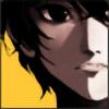 solytuu's avatar