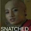 som-li's avatar