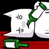 Som66's avatar