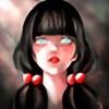 Soma-SA's avatar