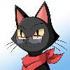 soma011's avatar