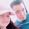soma2010's avatar