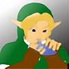 Somac2oo's avatar
