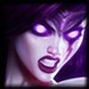 Somacraiganaught's avatar
